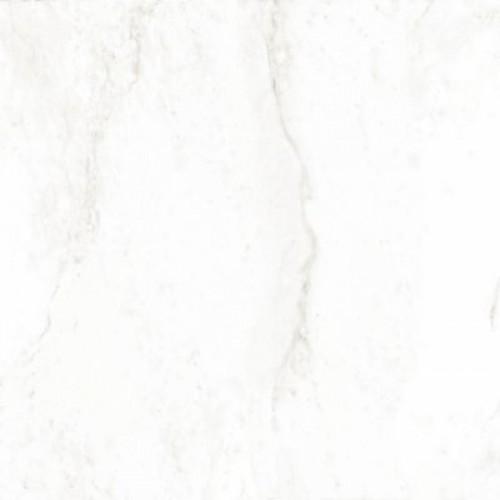 Керамогранит Polaris полированный PL 01