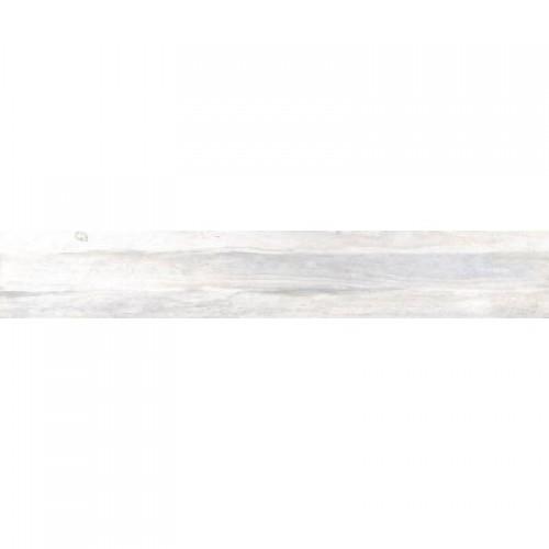 Керамогранит Spanish Wood неполированный SP 00 (1,4м2/43.2м2) 19.4х120