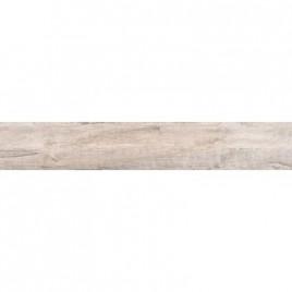Керамогранит Spanish Wood неполированный SP 01 (1,4м2/43.2м2) 19.4х120