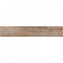 Керамогранит Spanish Wood неполированный SP 02 (1,4м2/43.2м2) 19.4х120