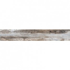Керамогранит Spanish Wood неполированный SP 03 (1,4м2/43.2м2) 19.4х120