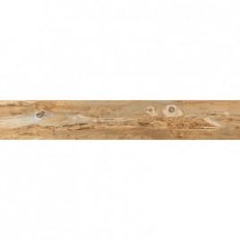 Керамогранит Spanish Wood неполированный SP 04 (1,4м2/43.2м2) 19.4х120