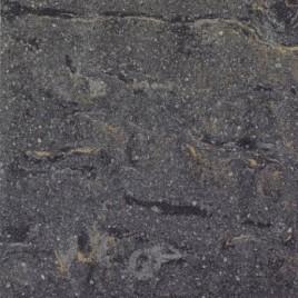 Керамогранит TREND неполированный TR03 (1,44м2/43.2м2) 60х60