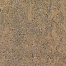 Керамогранит TREND неполированный TR06 (1,44м2/43.2м2) 60х60