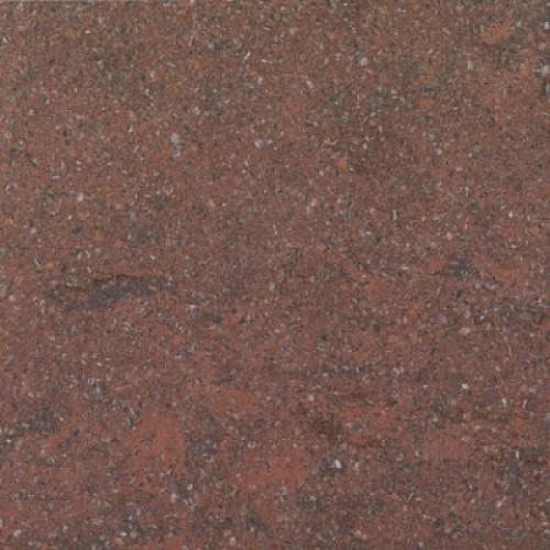 Керамогранит TREND полированный TR05 (1,44м2/43.2м2) 60х60
