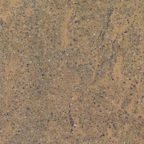 Керамогранит TREND полированный TR06 (1,44м2/43.2м2) 60х60