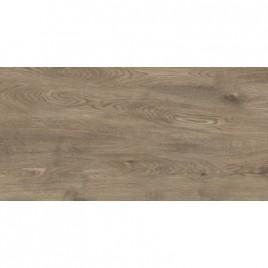 Керамогранит Alpina Wood коричневый