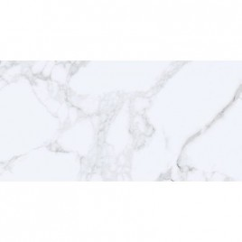 Керамогранит MARMO BIANCO белый (1,44м2/46,08м2)
