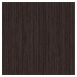 Плитка напольная Вельвет коричневая Л67730