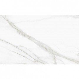 Плитка настенная Elba серый глянец 25х40 (1,6м2/86,4м2)