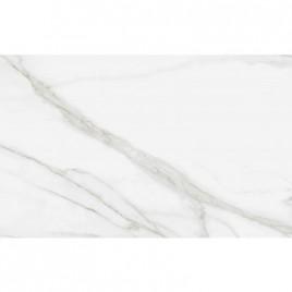 Плитка настенная Elba серый матовый 25х40 (1,6м2/86,4м2)
