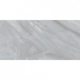 Плитка настенная Lazurro светло-серый  30х60