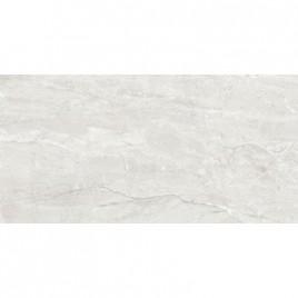 Плитка настенная Marmo Milano светло-серый 30х60