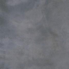 Antares grey Керамогранит 01 60х60
