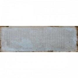 Antonetti blue Плитка настенная 02 10х30