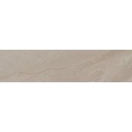 Arkona beige light Керамогранит 01 15х60