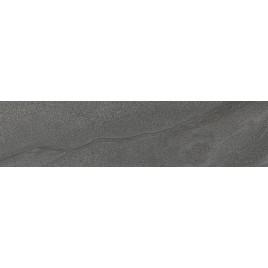 Arkona grey Керамогранит 01 15х60