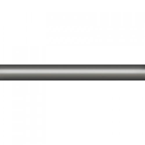 Бордюр Moretti grey серый 01 2.2х20 (32шт)