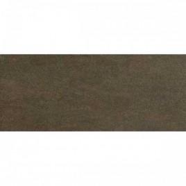 Celesta brown Плитка настенная 25х60 02