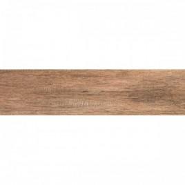 Essenze brown Керамогранит 01 15х60