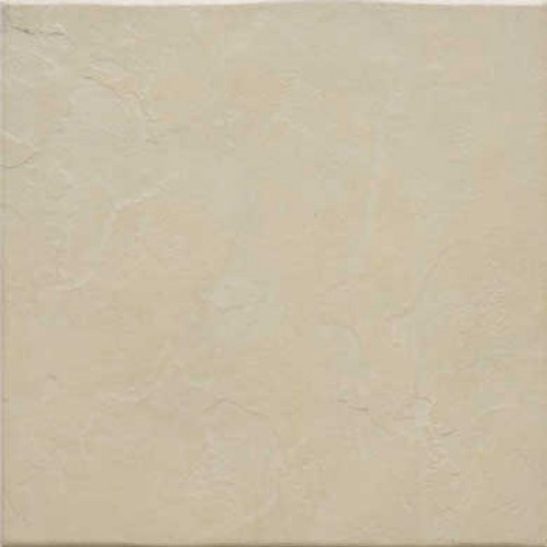 Этна белый Керамогранит  01 33х33
