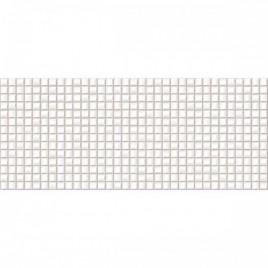 Galaxy Плитка настенная розовая 02 25х60
