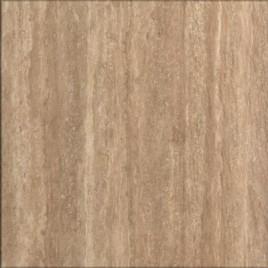 Itaka grey PG 03 v2 450х450 мм - 1,62/42,12
