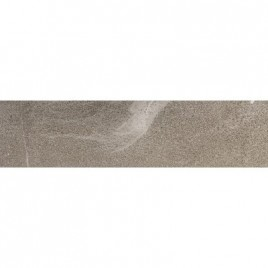 Керамогранит Arkona beige бежевый PG 01 v2 15х60 (1,15м2/46м2)