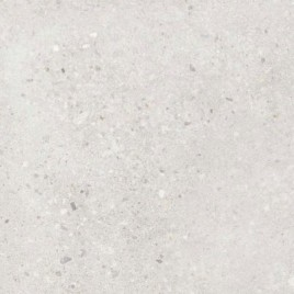 Керамогранит Balbi grey серый PG 01 20х20