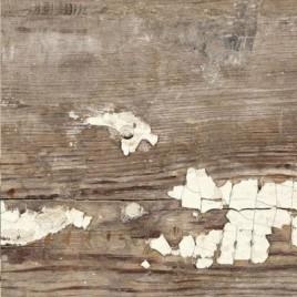 Керамогранит Belinda brown коричневый PG 01 20х20