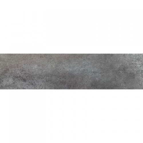 Керамогранит Bellini grey серый PG 01 7.5х30 (0,945м2/60.48м2)