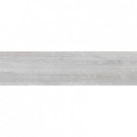 Керамогранит Bianchi grey серый PG 01 12.5х50