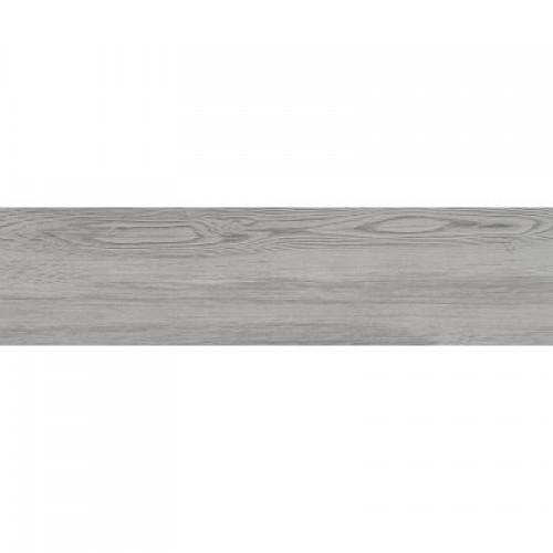 Керамогранит Corso grey серый PG 02 v2 15х60 (1.15м2/46м2)