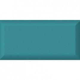 Керамогранит Enzo turquoise бирюзовый PG 01 10х20