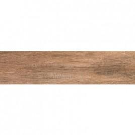 Керамогранит Essenze brown коричневый PG 01 v2  15х60 (1.15м2/46м2)