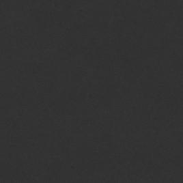 Керамогранит Longo black черный PG 01 20х20