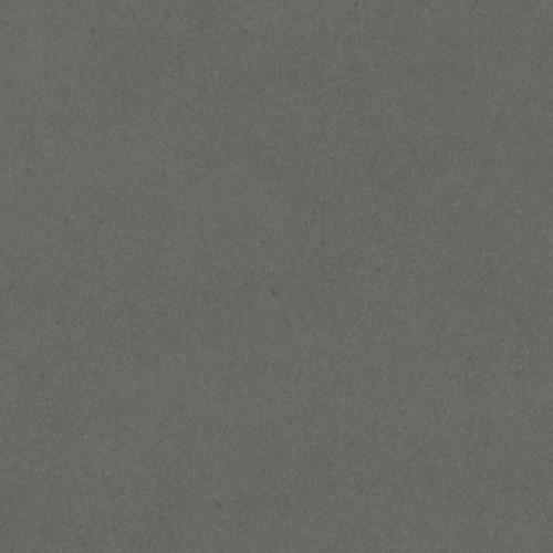 Керамогранит Longo dark темно-серый PG 01 20х20 (0,88м2/84,48м2)