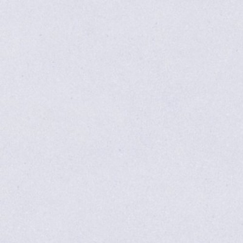 Керамогранит Longo grey light светло-серый PG 01 20х20