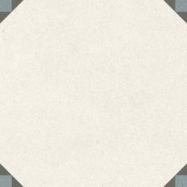 Керамогранит Longo multi многоцветный  02 20х20 (0,88м2/84,48м2)
