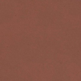 Керамогранит Longo red красный PG 01 20х20