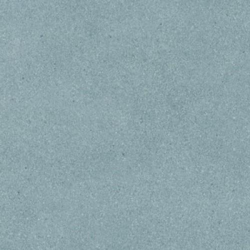 Керамогранит  Longo turquoise бирюзовый PG 01 20х20