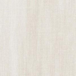 Керамогранит Luciano beige бежевый PG 01 20х20 (0,88м2/84,48м2)