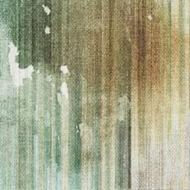 Керамогранит Luciano multi многоцветный PG 01 20х20 (0,88м2/84,48м2)
