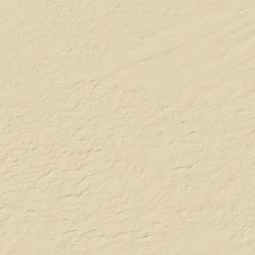 Керамогранит Moretti beige бежевый  PG 01 20х20