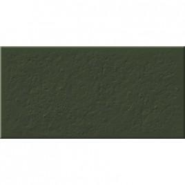 Керамогранит Moretti green зеленый  PG 01 10х20