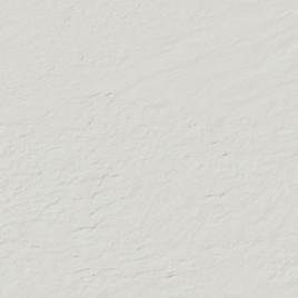 Керамогранит Moretti white белый PG 01 20х20