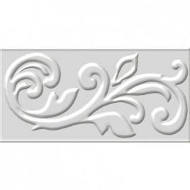 Керамогранит Moretti white белый PG 02 10х20
