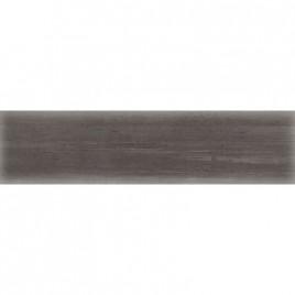 Керамогранит Sarozzi brown коричневый PG 01 7.5х30 (0,945м2/60.48м2)