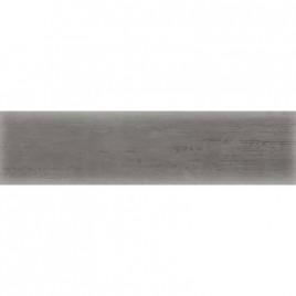 Керамогранит Sarozzi grey light светло-серый PG 01 7.5х30 (0,945м2/60.48м2)