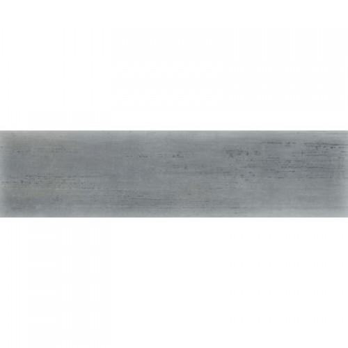 Керамогранит Sarozzi light blue светло-синий PG 01 7.5х30 (0,945м2/60.48м2)